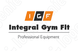 IntegralGymFit - Gym & Fitness Professional Equipment